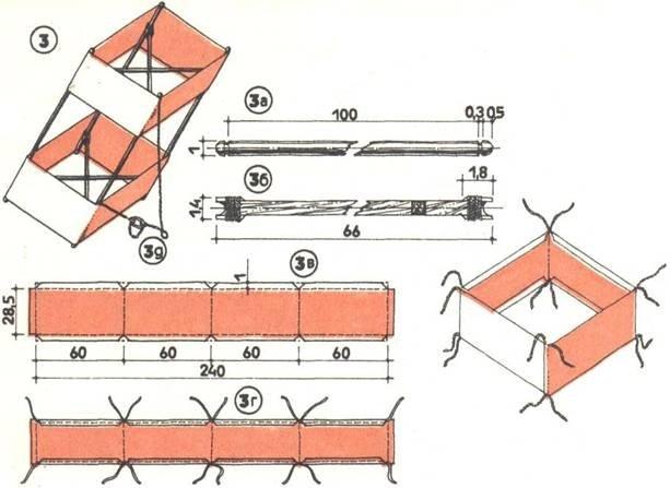 #5: Как из бумаги сделать истребитель YouTube. #3: как сделать самолет из бумаги легко... #4: Как сделать бумажный...
