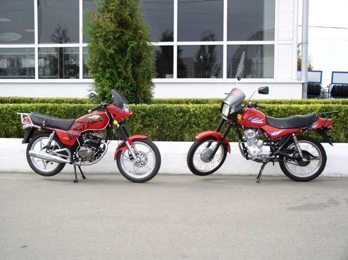 купить подержанные мотоциклы в минске
