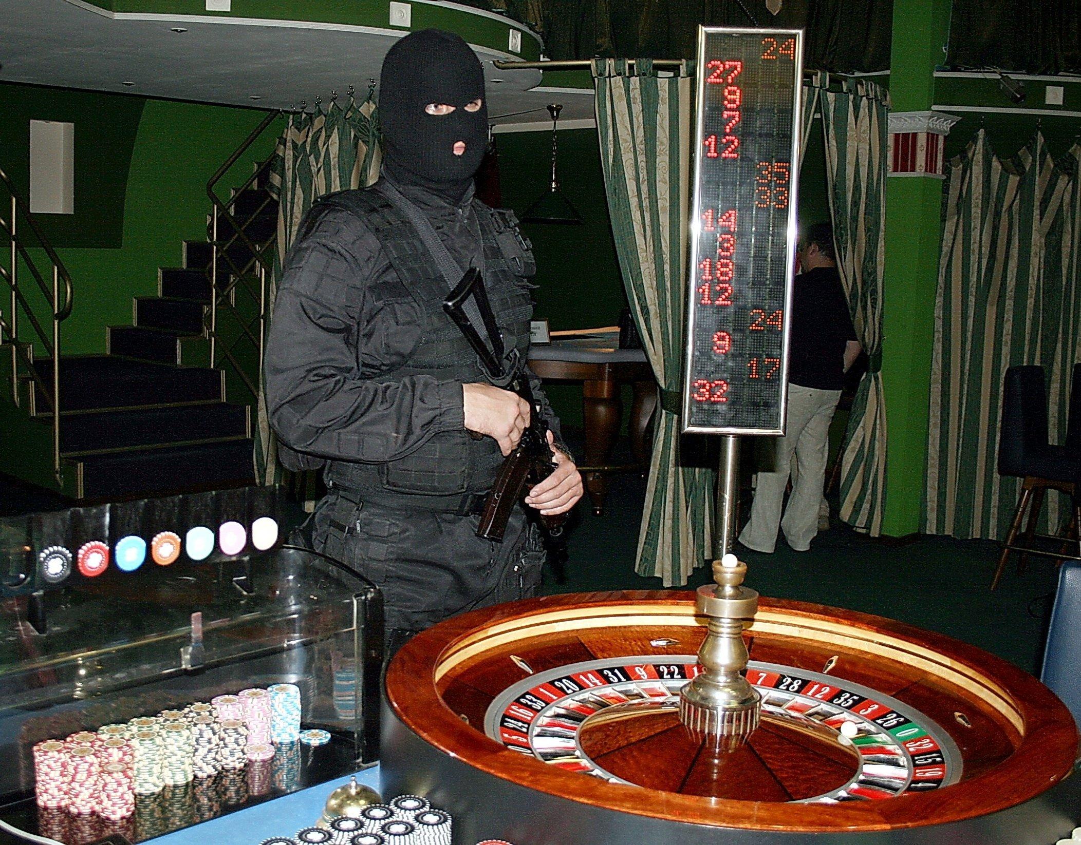 poslednie-novosti-o-zakritih-kazino