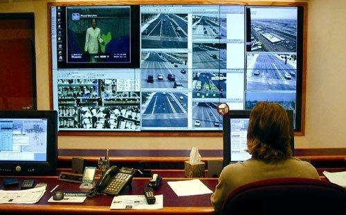 Казино безпеки виявлення відеозйомка Казино Рояль 7