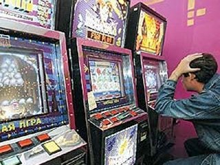 Вакансії для адміністраторів ігровими автоматами в казино міста Москви Казино + в нейтральній вод