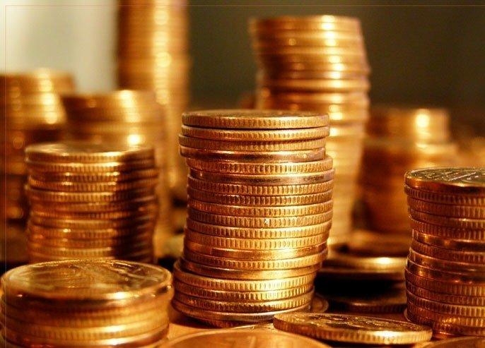 Гроші в кредит в Бар