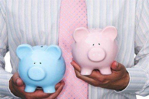 Выбор банка для денежных вкладов. Какой банк выбрать?
