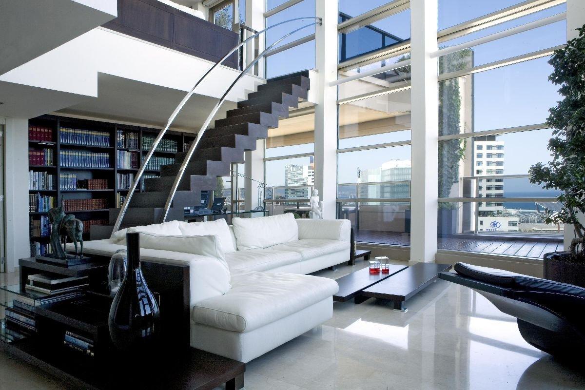 Quanto costa immobiliare a Torino