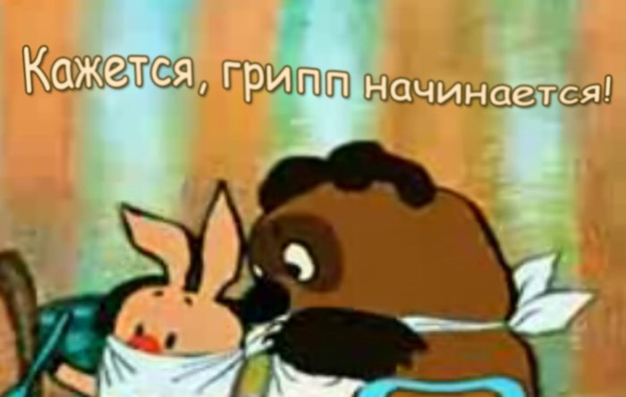 v-chajkovskom-rajone-ob-yavili-karantin-po-grippu-i-orvi