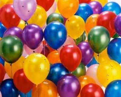 День народження 18 грудня святкує