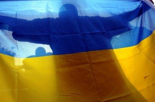України луцькі журналісти вирішили