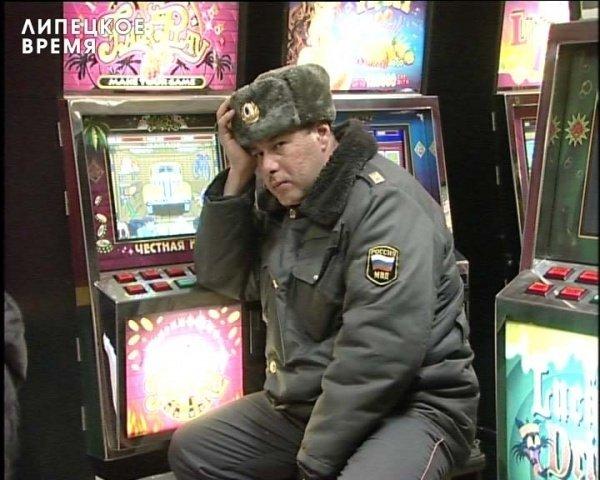 ograblenie-kazino-saratov-gornaya