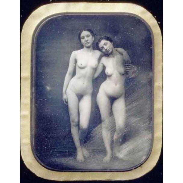 Ключевые снимки в истории фотографии. история фотографии.