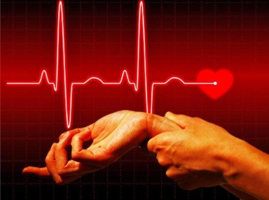Картинки по запросу пульс людини