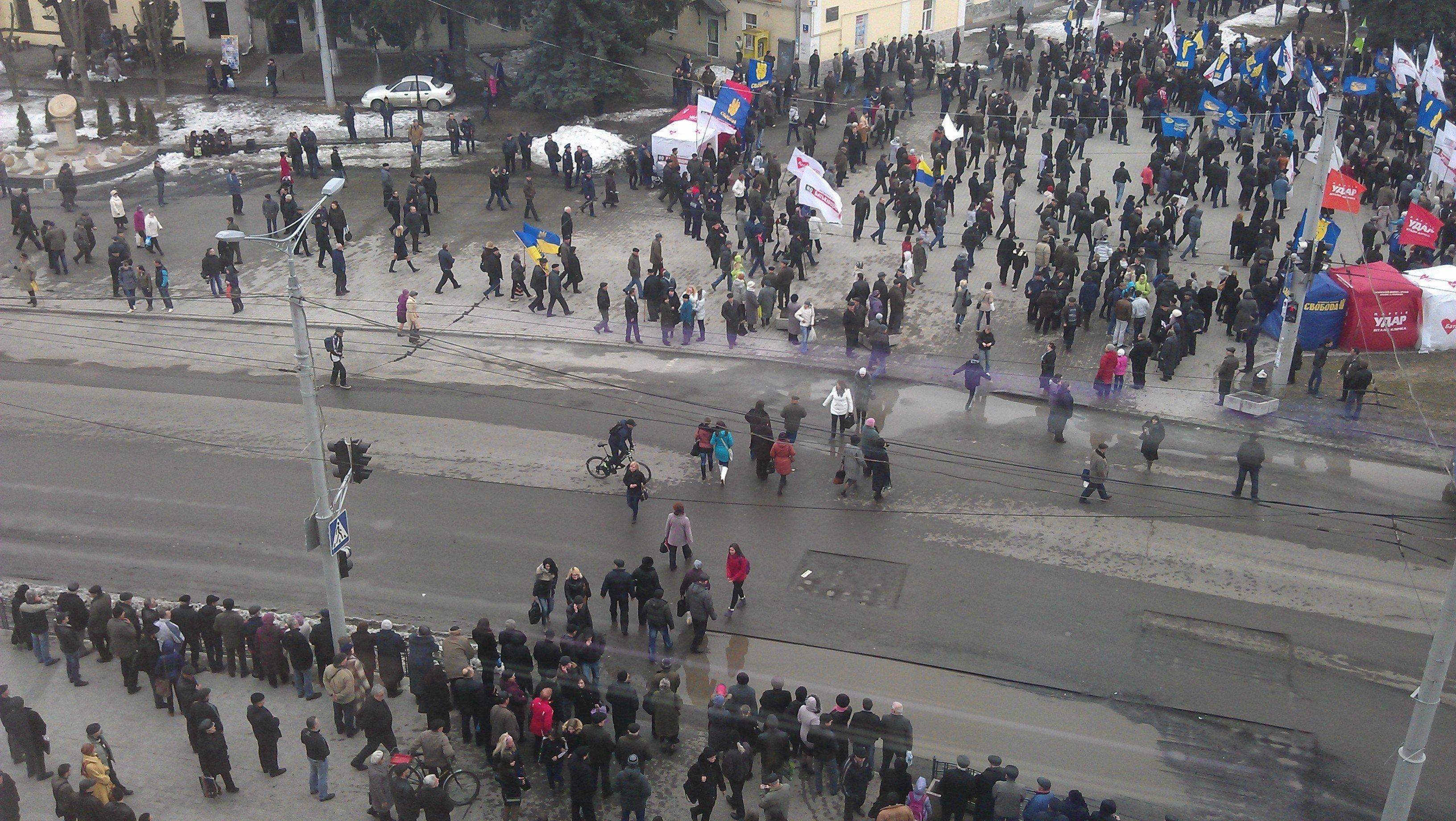 Евромайдан смотреть онлайн веб камера, сосу хуй трансу в сперме секс фото