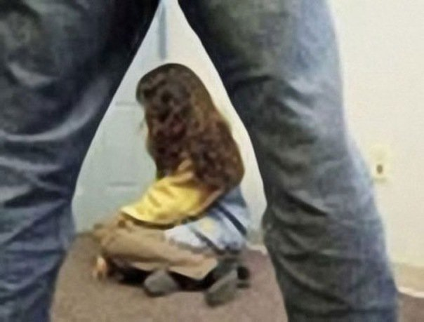Секс ізнасілованя над школьніцею фото 579-925