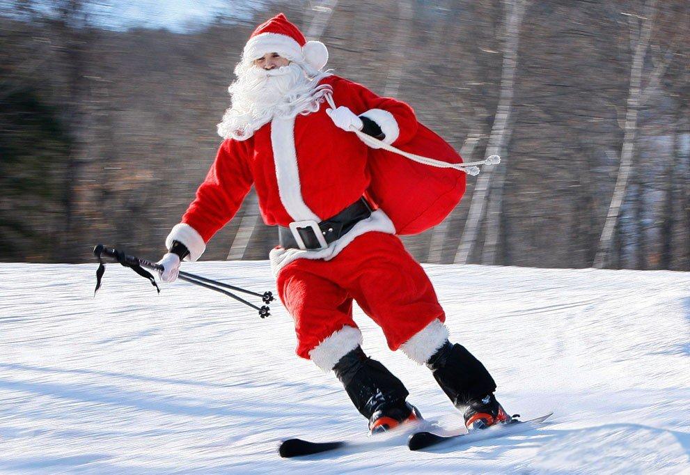 Новий Рік і Різдво в Карпатах 2016 (31.12-01.01) 2727733