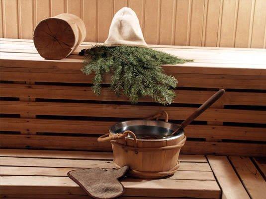 картинки баня: