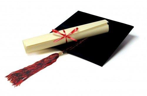 Скільки коштує дипломна робота у Луцьку Дипломну роботу з оцінкою відмінно виявляється може отримати будь хто Студенту для цього треба докласти мінімум зусиль Зокрема Інформаційне агентство