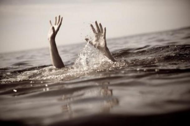 Тіло можливого потопельника з Дубового досі не знайдено
