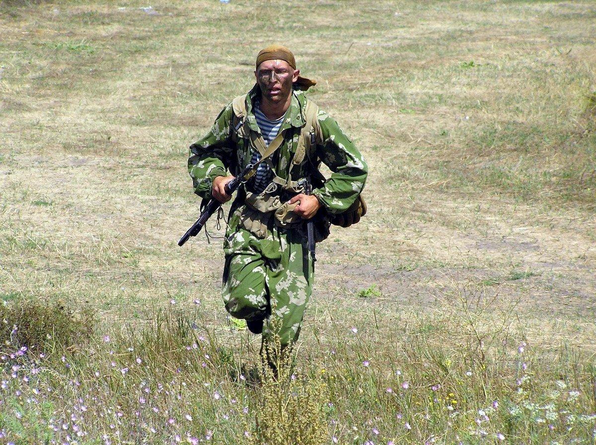знакомства с военным без регистрации