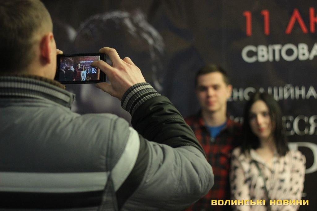 русскии жопы фото