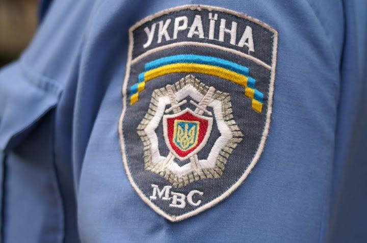 Як реформується львівська міліція