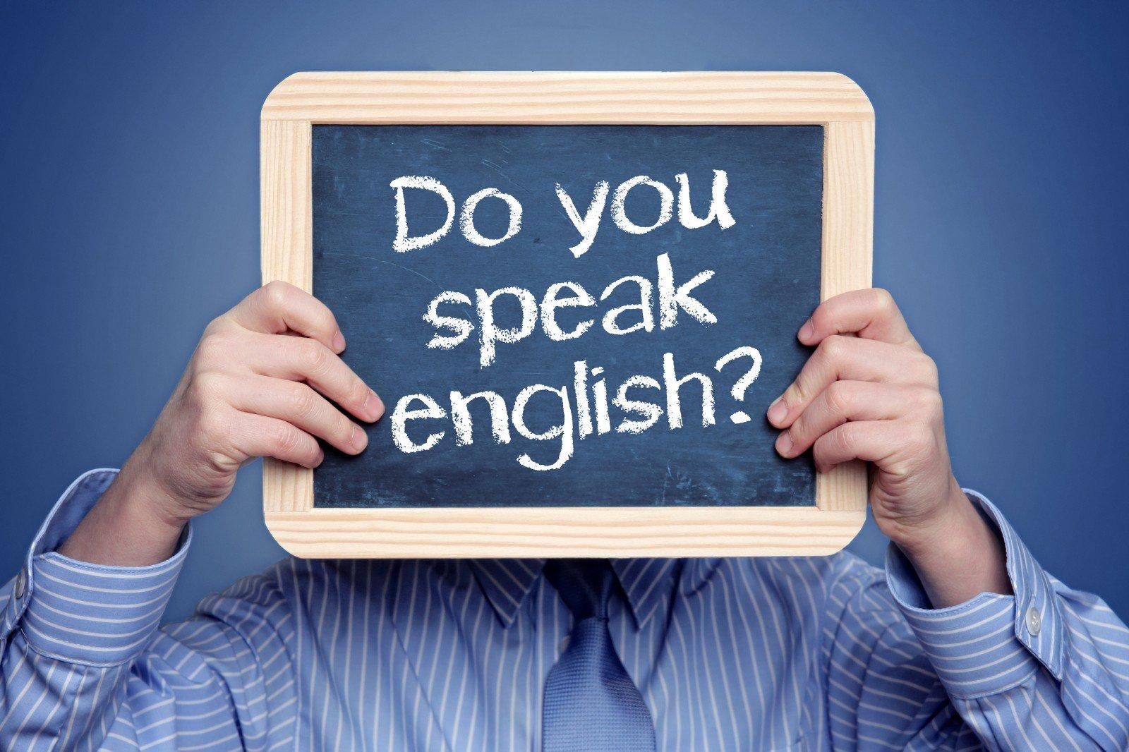 Картинки по запросу Курсы английского языка в киеве статьи