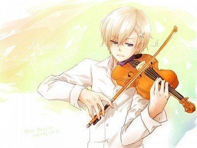 його вже називають Моцартом