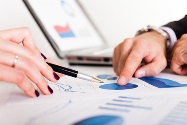 В Башкирии зафиксирован рост доходов бюджета в первом квартале