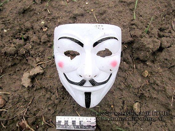 Затримали злочинців, які займалися розбоєм (ВІДЕО+ФОТО), фото-3