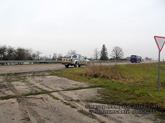 Затримали злочинців, які займалися розбоєм (ВІДЕО+ФОТО), фото-1