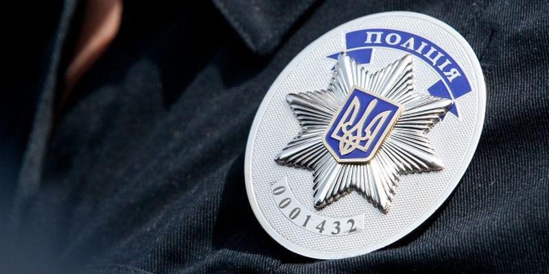1,5 тысяч правоохранителей обеспечат порядок на Крещение Господне