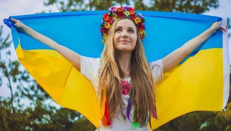 Полтавці про День захисника України (відео)