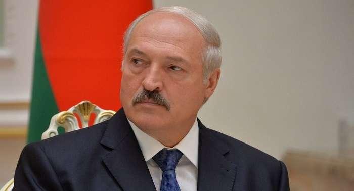"Результат пошуку зображень за запитом ""роман з Олександром Лукашенком"""