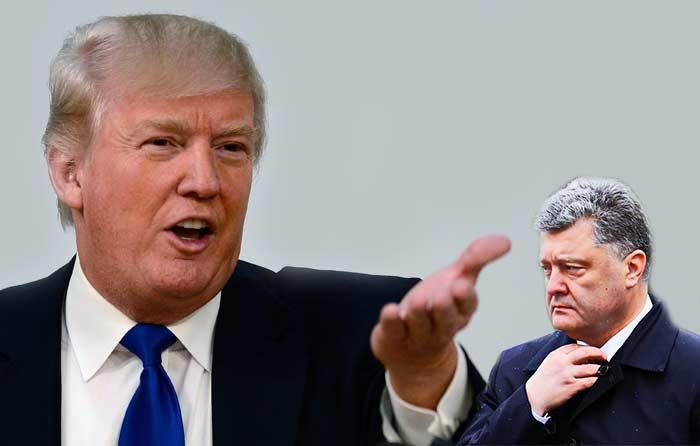 Міністр енергетики США Рік Перрі наступного тижня відвідає Україну - Цензор.НЕТ 8088