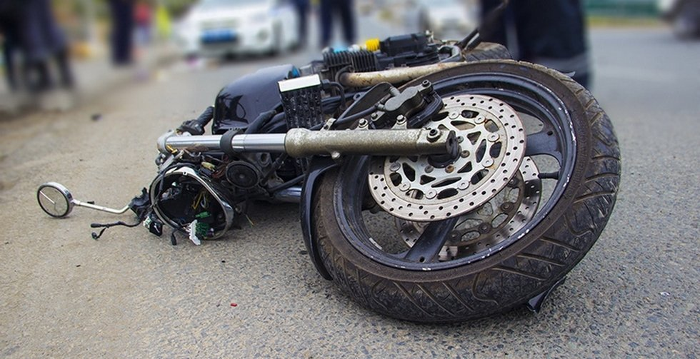 "Результат пошуку зображень за запитом ""травмувався мотоцикліст"""