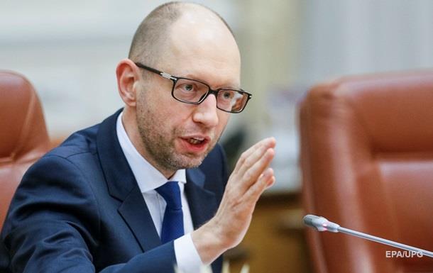 Генпрокуратура виступила проти допиту Кличка і Тягнибока усправі Януковича