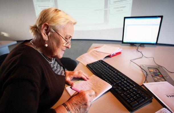 У Мінсоцполітики сказали, як і наскільки зростатимуть пенсії