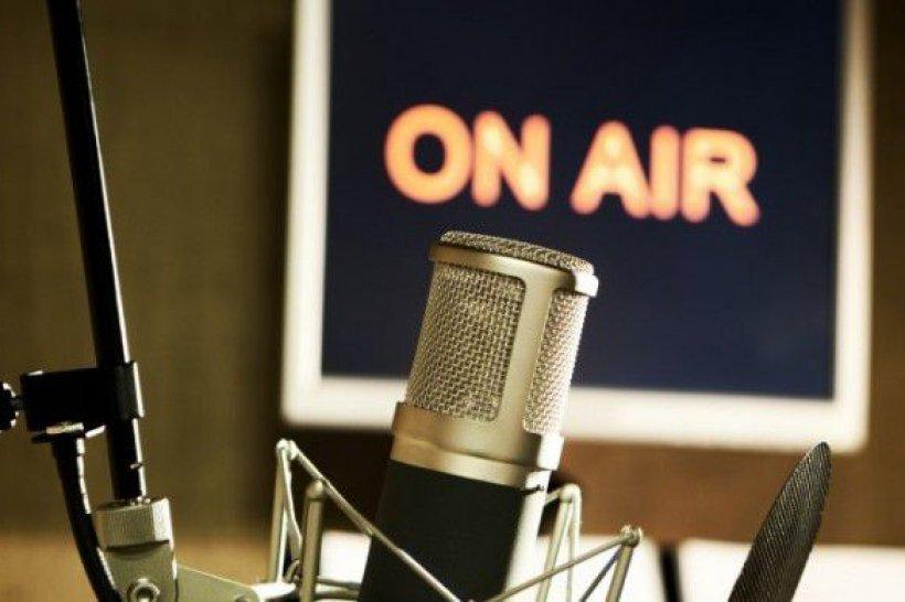 Українське радіо почало мовлення наокупованих територіях Донбасу