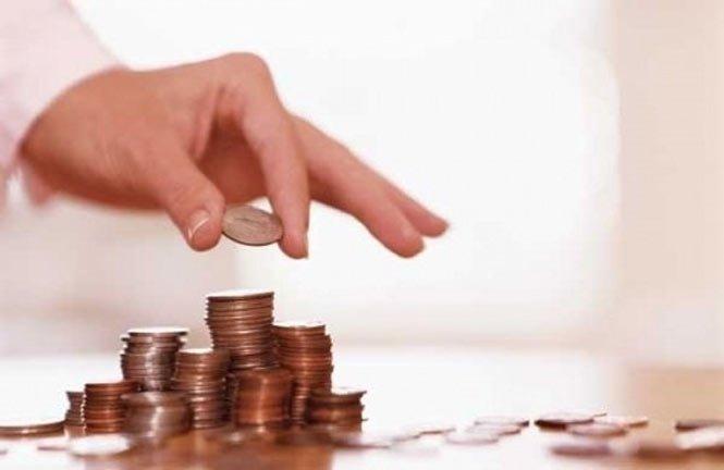 Інфляція вУкраїні утравні становила 13,5%
