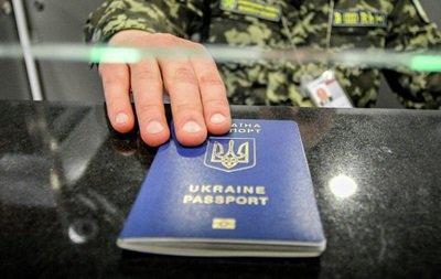 Від початку безвізу 33 українців непустили до ЄС