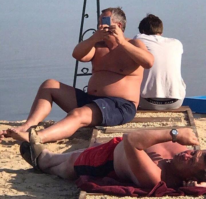 Фото голих дівчат луцька 6576 фотография