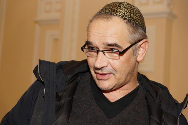 УРосії помер знаменитий блогер