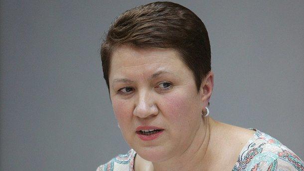 Наглядова рада «ПриватБанку» призначила в. о. голови правління банку