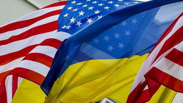 США витратили $600 млн на військову допомогу Україні