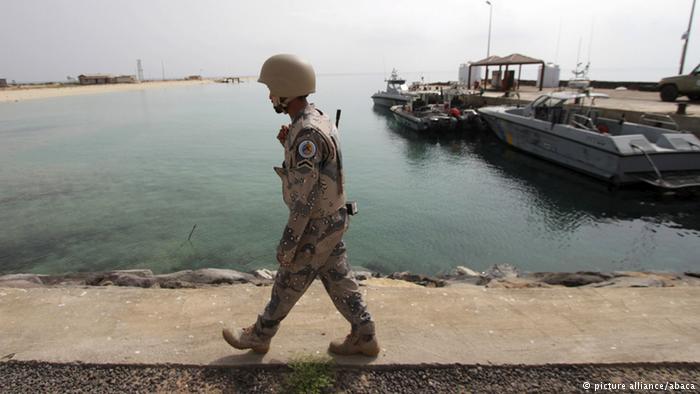OOН: Біля берегів Ємену нелегальний перевізник втопив близько 50 мігрантів-підлітків