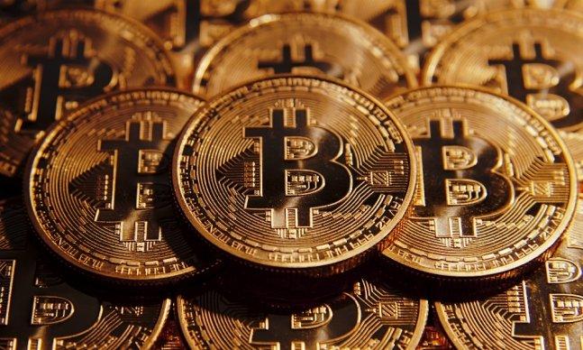 Інститут Патона «прихистив» 200 комп'ютерів для генерування Bitcoin