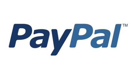 Українські користувачі скаржаться назбій вроботі PayPal