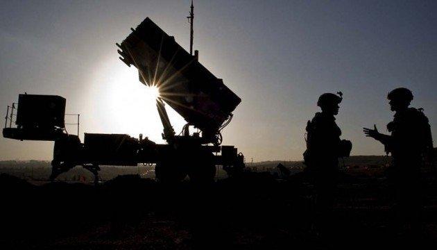 Японія розгорнула систему ППО для відбиття ракетної атаки КНДР