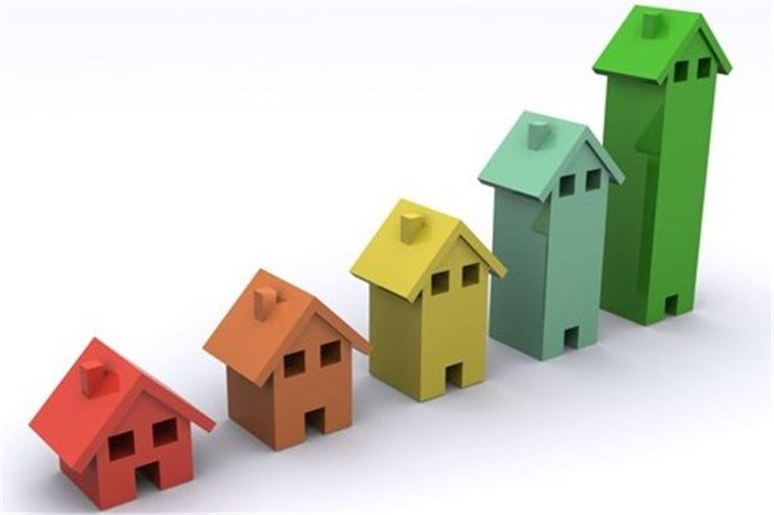 Картинки по запросу ринок житла
