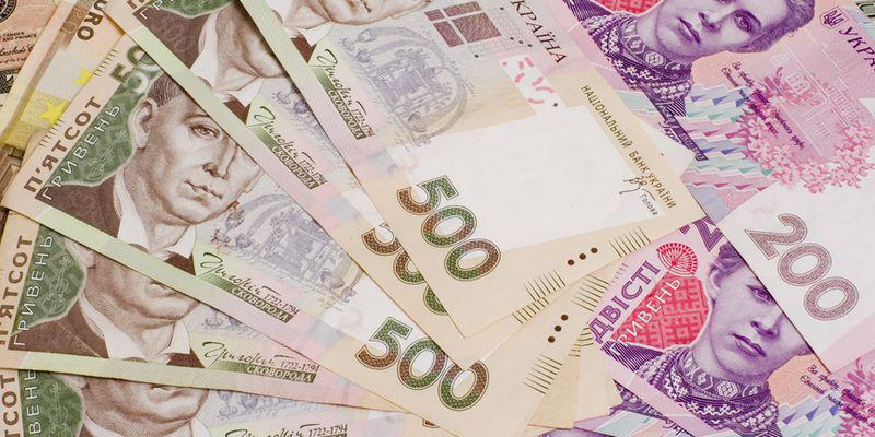 На Франківщині до зведеного бюджету надійшло майже 11 мільярдів гривень податкових платежів
