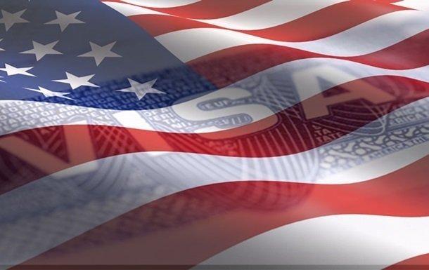 WSJ: США можуть обмежити надання віз закультурним обміном