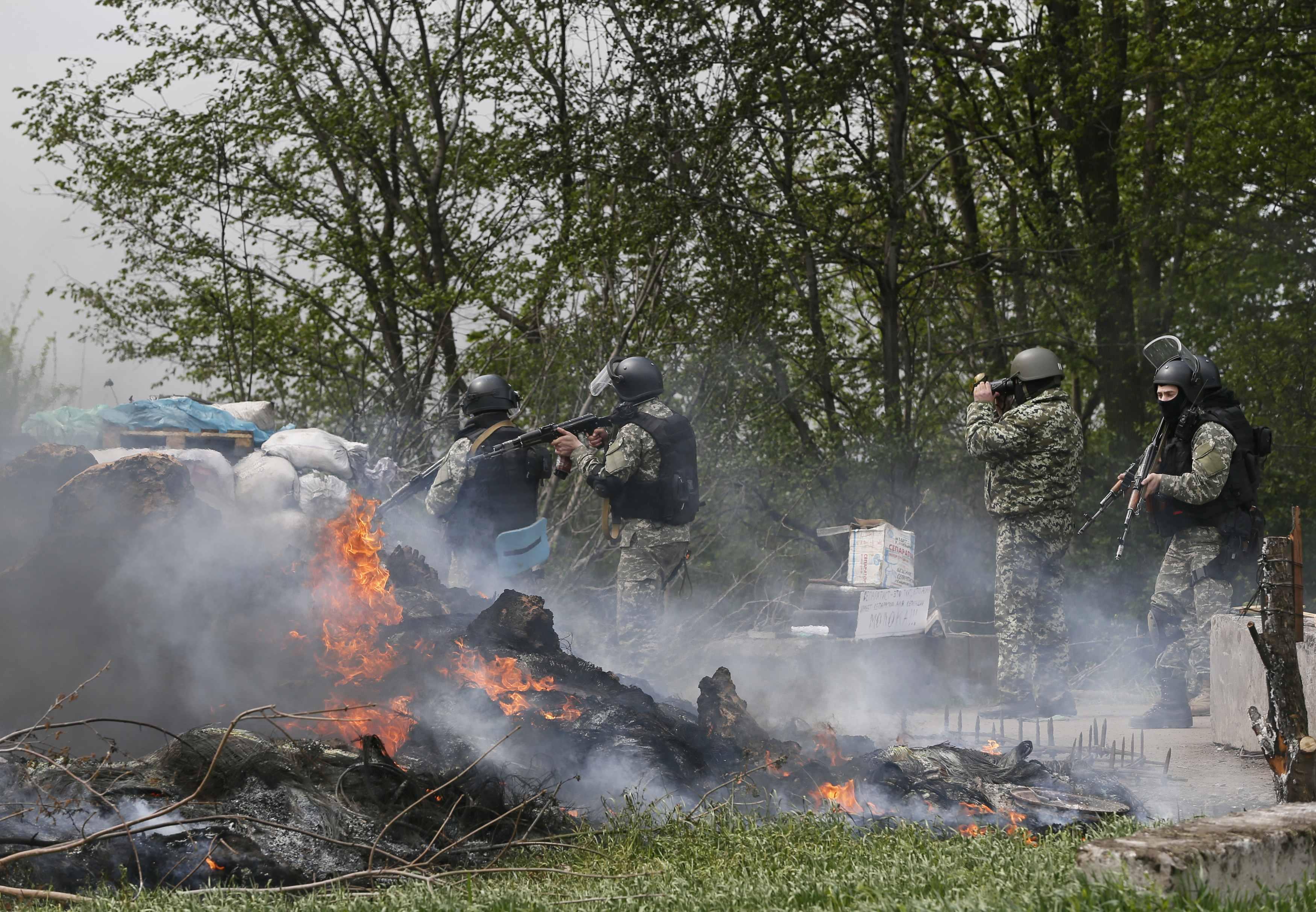 бои на украине картинки отзывам, основной контингент